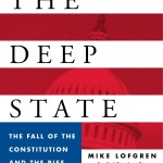 THE DEEP STATE HC HIGH RES